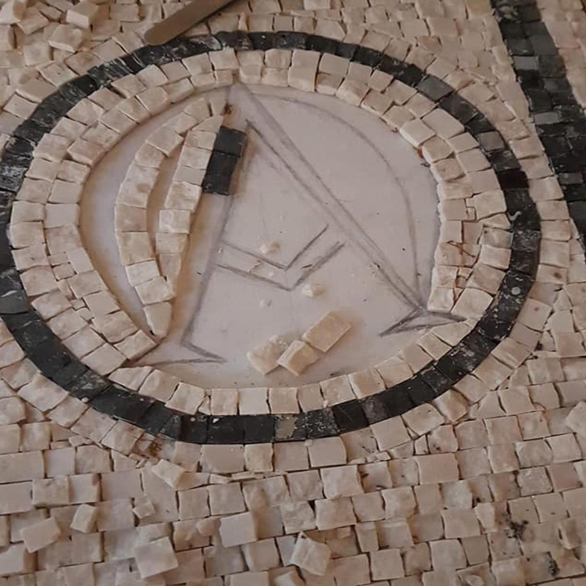 corso-base-mosaico