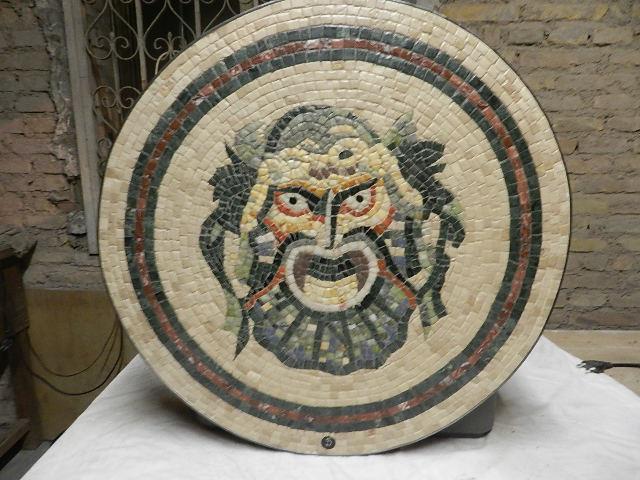mosaico-musa.musamosaici.miramosaici