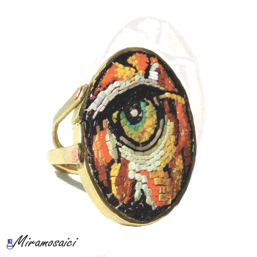 occhio-di-tigre11