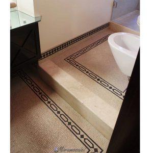 pavimento-del-bagno